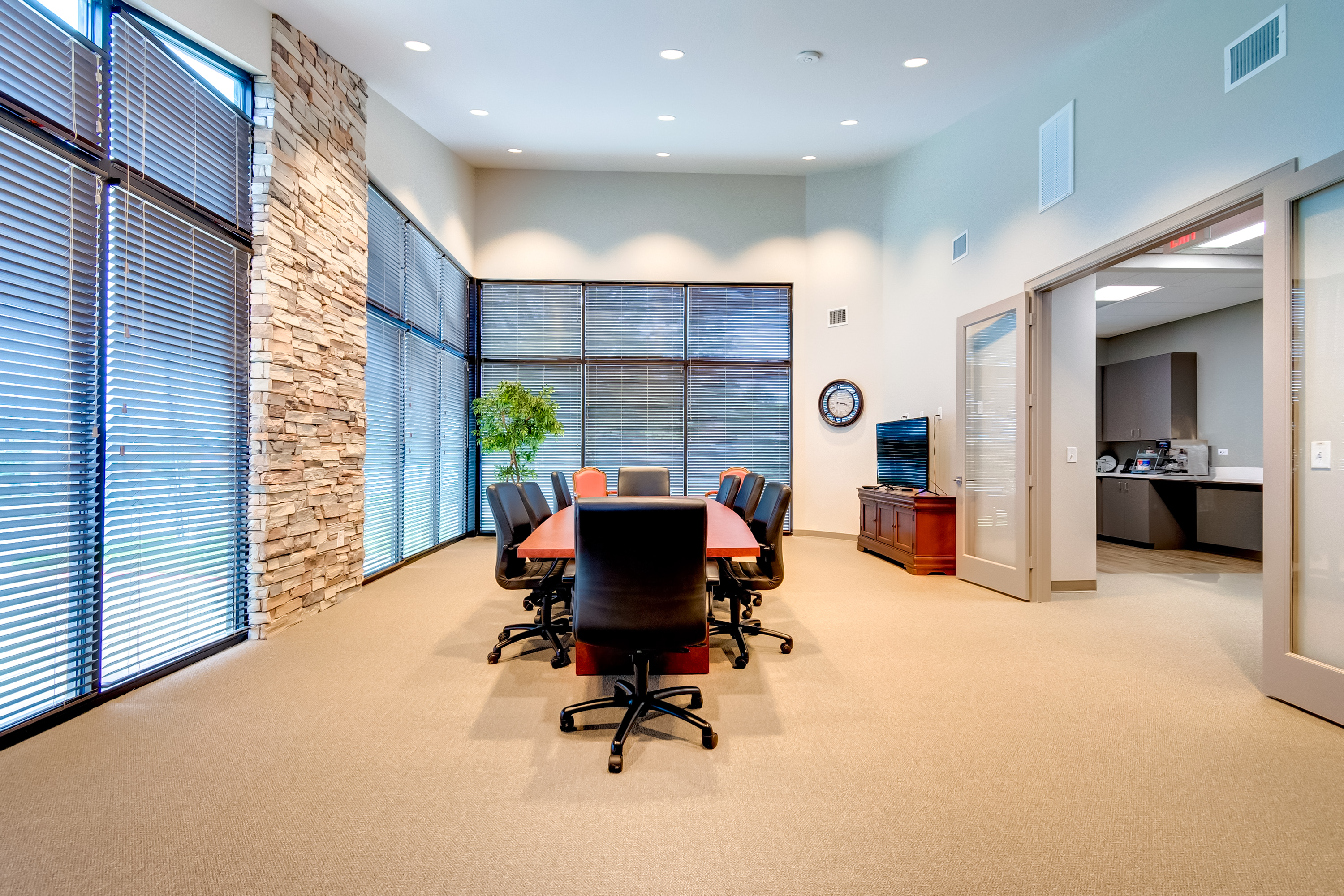 Luxury Offices for sale in Houston